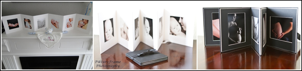 Cadeauverpakking fotoreportage
