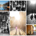 huwelijksfotografie Leiden